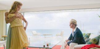 The Rum Diary, Johnny Depp, Amber Heard, diffamazione, the sun