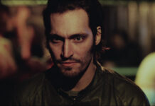 vincent gallo trump elezioni
