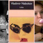 libri al cinema: lolita