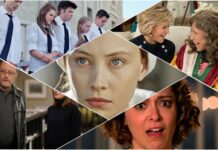 serie Tv più sottovalutate su Netflix