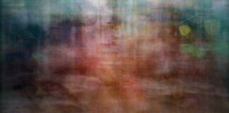 jason shulman frame film