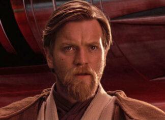 ewan mcgregor, obi-wan kenobi, star wars