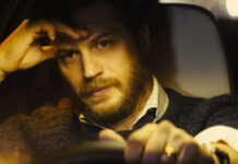 locke, tom hardy, amazon prime video