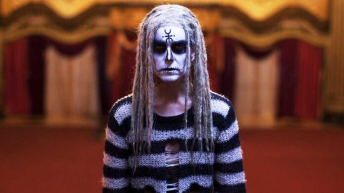 Lords of Salem, le streghe di salem, Rob Zombie, Sheri Moon Zombie