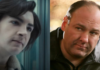 michael gandolfini, The Many Saints Of Newark, tony soprano