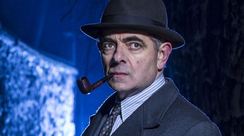Atkinson conferma: non è più tempo per Mr Bean