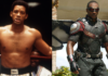 will smith, anthony mackie