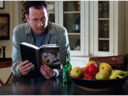 libri da leggere a San Valentino
