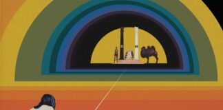 Alejandro Jodorowsky: i migliori film del grande regista cileno