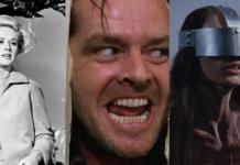 jordan peele, film horror