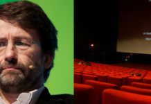riapertura cinema, dario franceschini