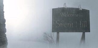 silent hill, centralia