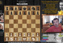 youtube, antonio radic, scacchi