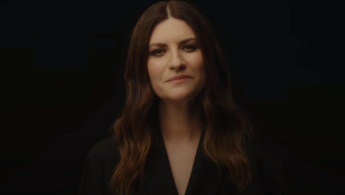 Laura Pausini, Golden GLobe, io sì, la vita davanti a sé