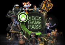 Giochi Game Pass