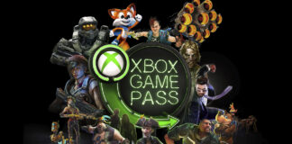 Giochi Game Pass