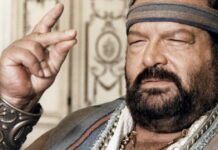 bud spencer, superfantagenio