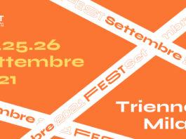 FeST- Il Festival delle Serie Tv