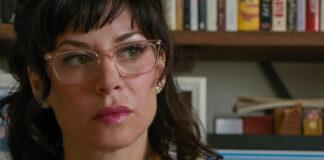 Confronting A Serial Killer; Jillian Lauren; Sam Little