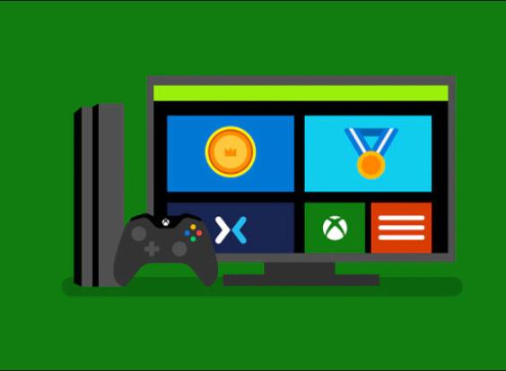 Microsoft Rewards guida