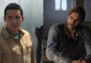 the last of us, gabriel luna, tommy