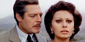 Marimonio all'italiana - 1964