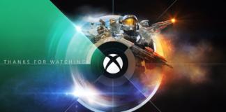 Conferenza Microsoft E3 2021