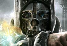 Dishonored recensione