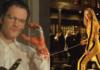 tarantino, kill bill