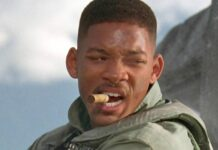 will smith, independence day