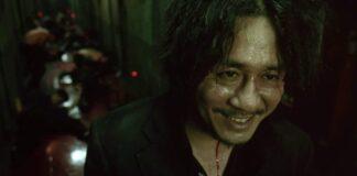 I 5 migliori film di Park Chan-wook