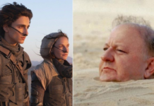massimo boldi, dune