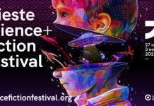Trieste Science + Fiction Festival 2021