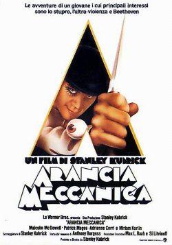 Poster del Film