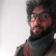 Claudio Faccendi