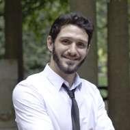 Andrea Tarenzi